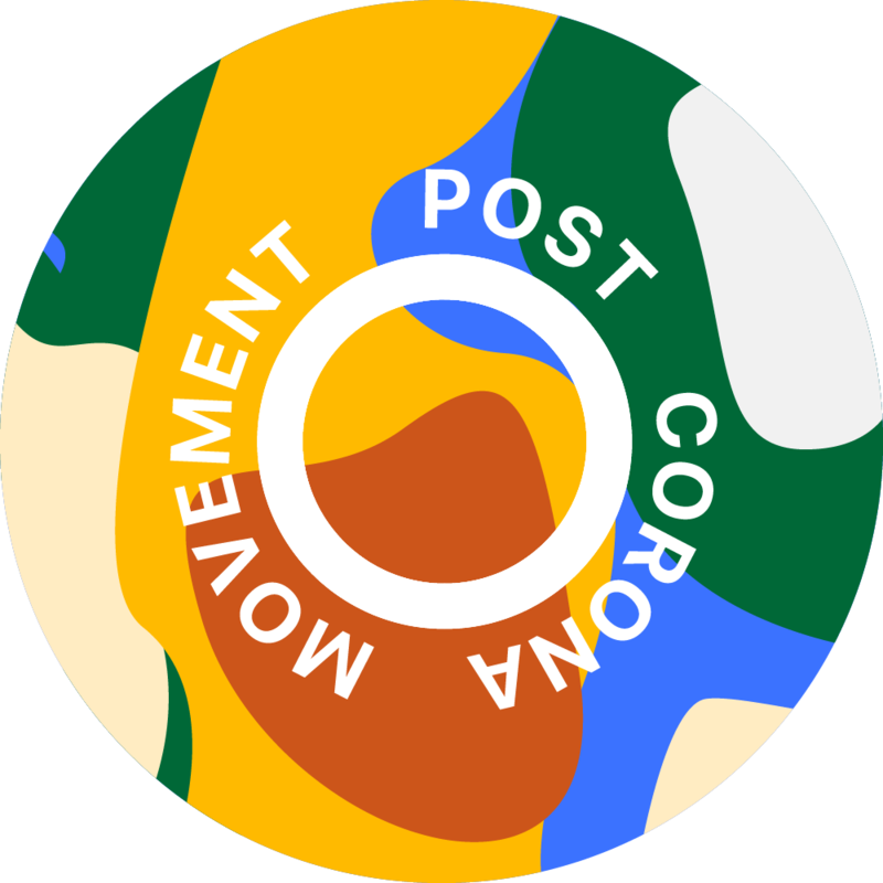 PostCorona Movement