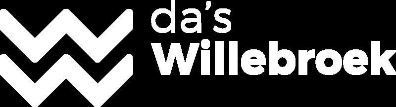 Een nieuw jeugdhuis voor Willebroek