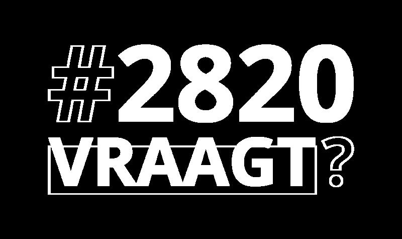 Cultuurpluim 2021
